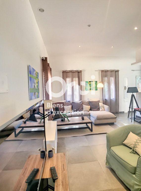 Maison à vendre 6 150m2 à Porto-Vecchio vignette-7