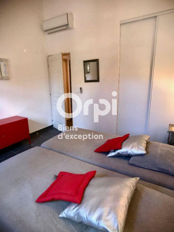 Maison à vendre 6 150m2 à Porto-Vecchio vignette-12