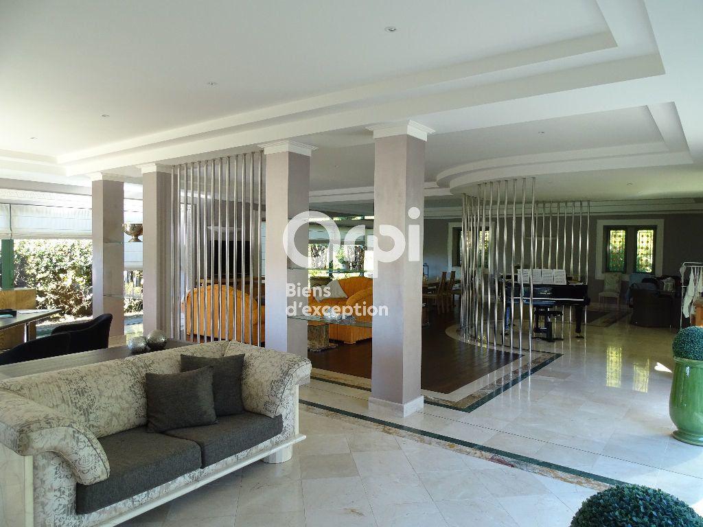 Maison à vendre 10 445m2 à Javerdat vignette-2