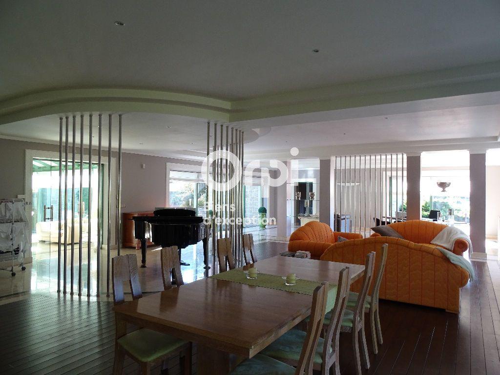 Maison à vendre 10 445m2 à Javerdat vignette-5