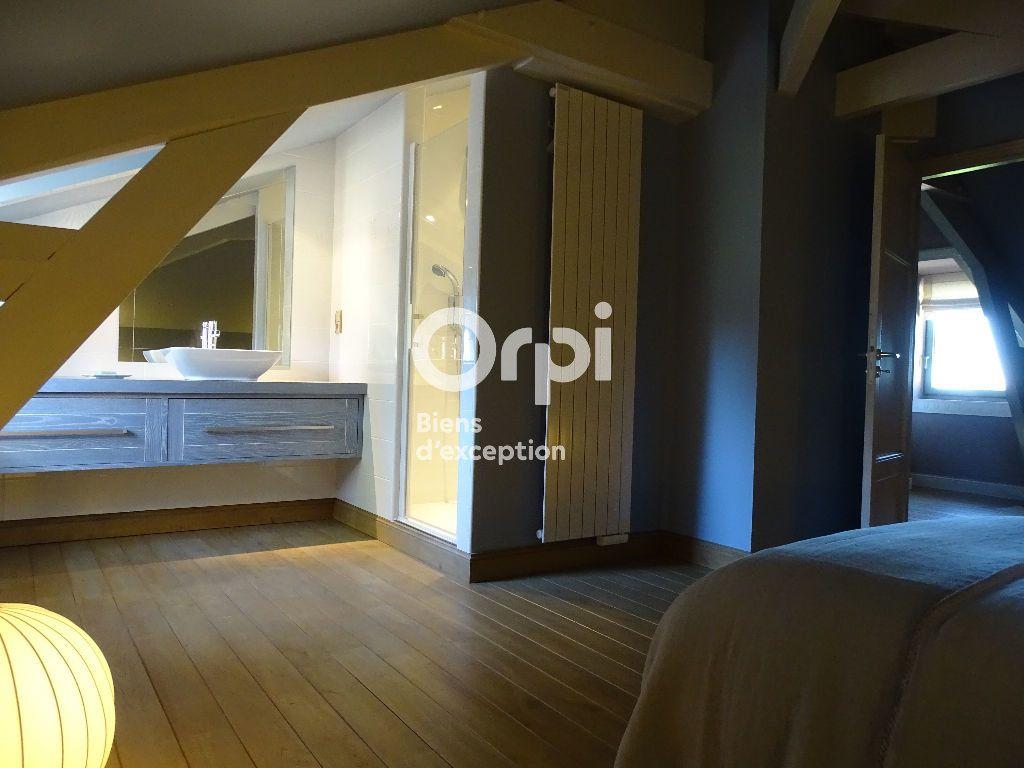 Maison à vendre 10 445m2 à Javerdat vignette-13