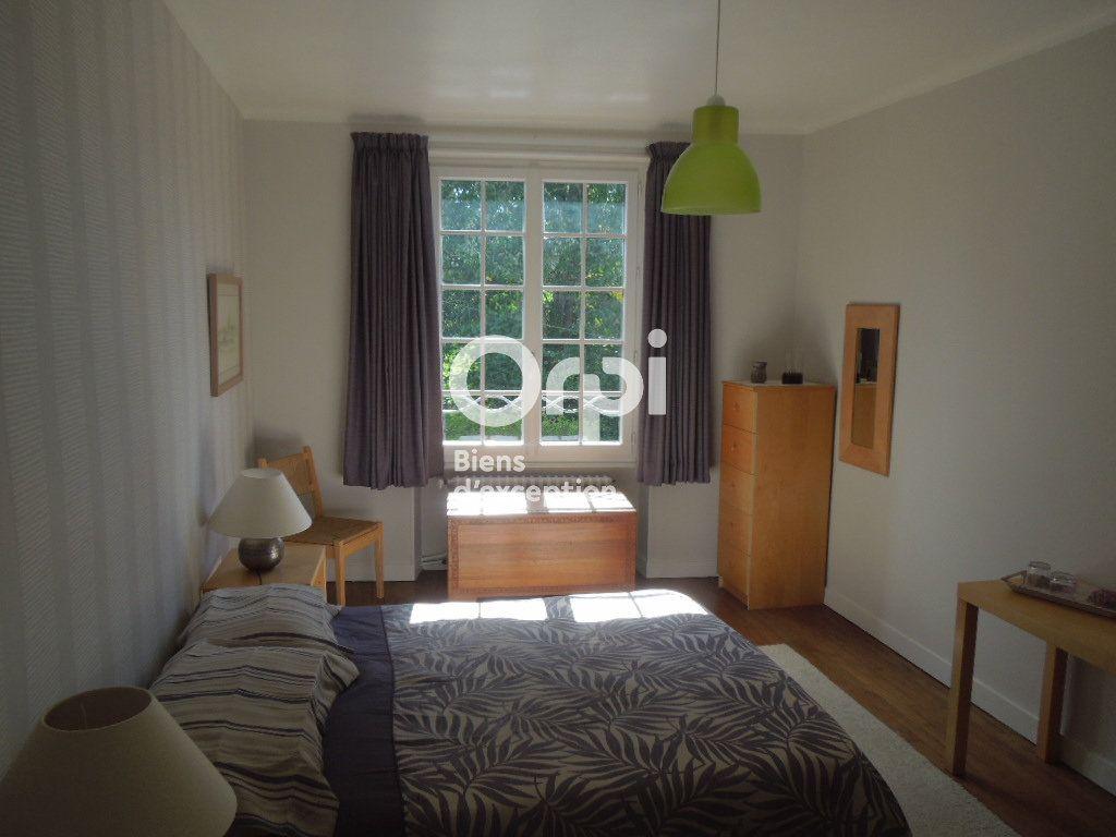 Maison à vendre 9 225m2 à Rochechouart vignette-12