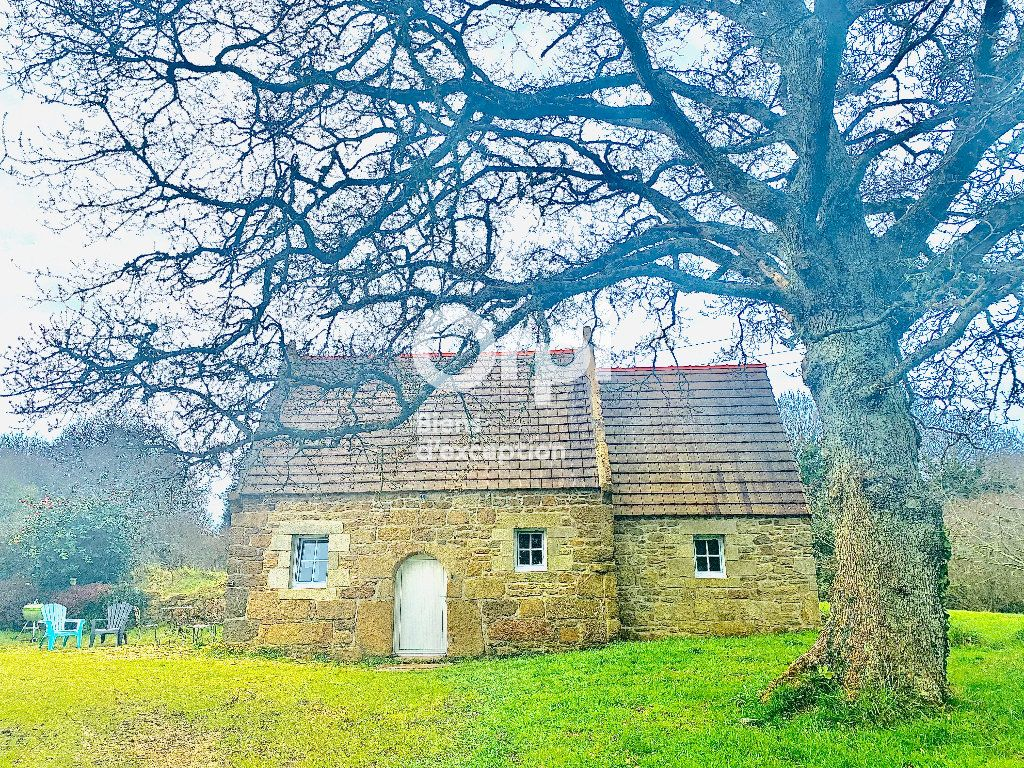 Maison à vendre 10 280m2 à Trégastel vignette-5