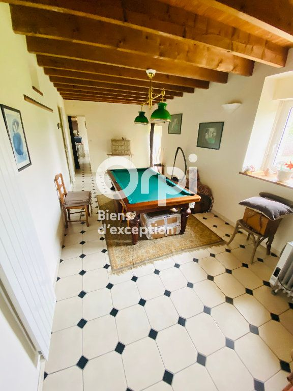 Maison à vendre 10 280m2 à Trégastel vignette-7
