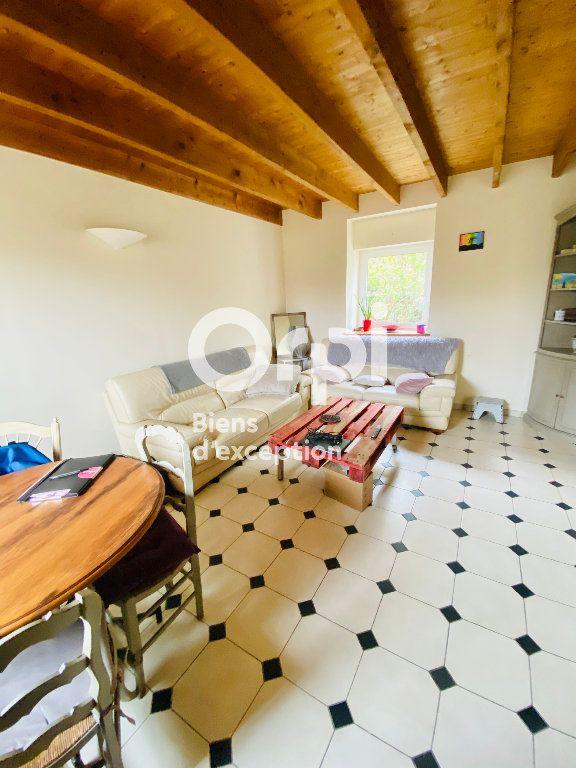 Maison à vendre 10 280m2 à Trégastel vignette-8