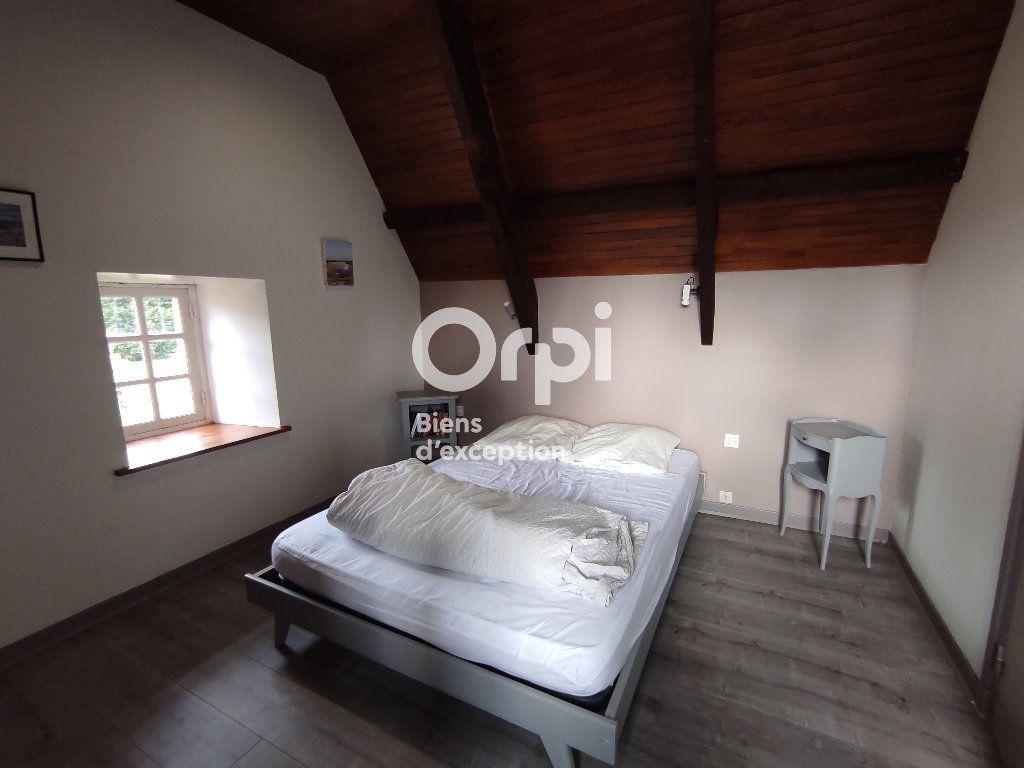 Maison à vendre 10 280m2 à Trégastel vignette-11