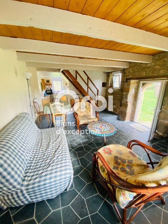 Maison à vendre 10 280m2 à Trégastel vignette-12