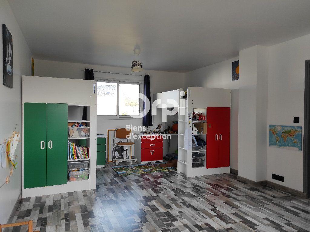 Maison à vendre 6 134m2 à Trébeurden vignette-12