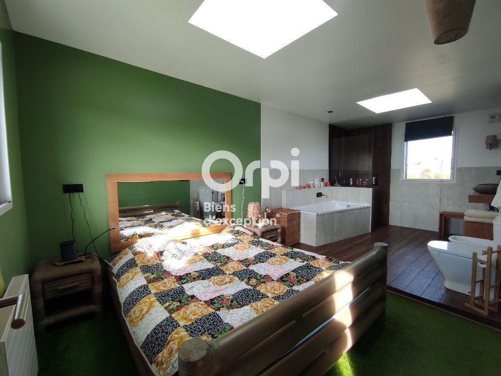 Maison à vendre 6 134m2 à Trébeurden vignette-17
