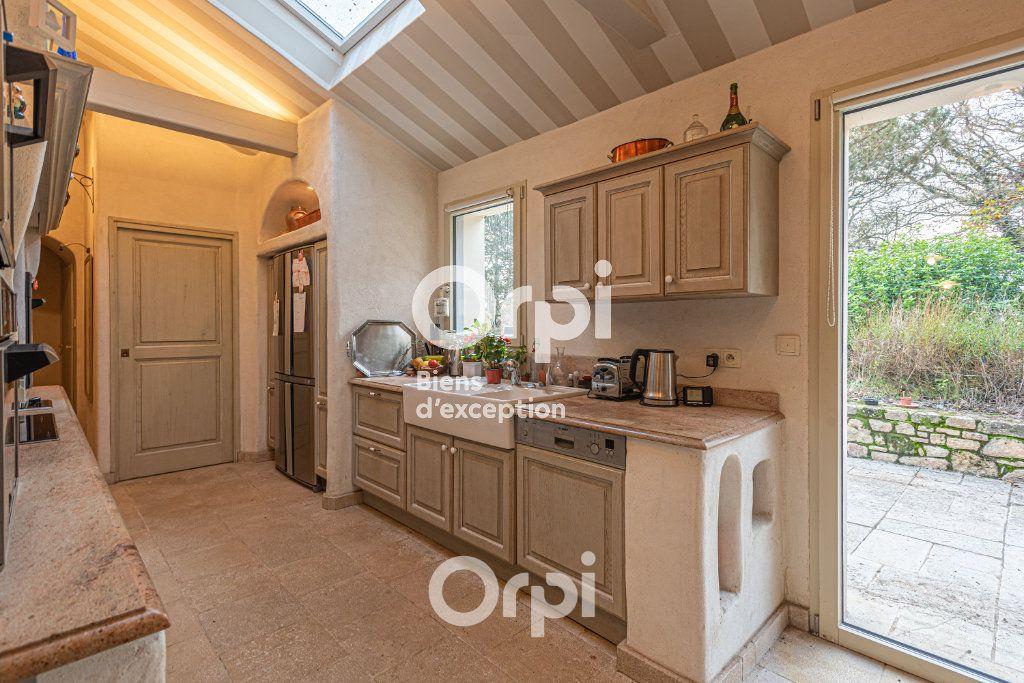 Maison à vendre 11 320m2 à Auray vignette-7