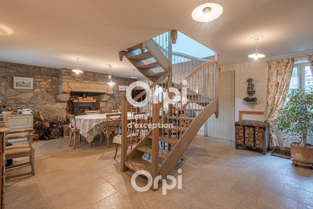 Maison à vendre 11 320m2 à Auray vignette-8
