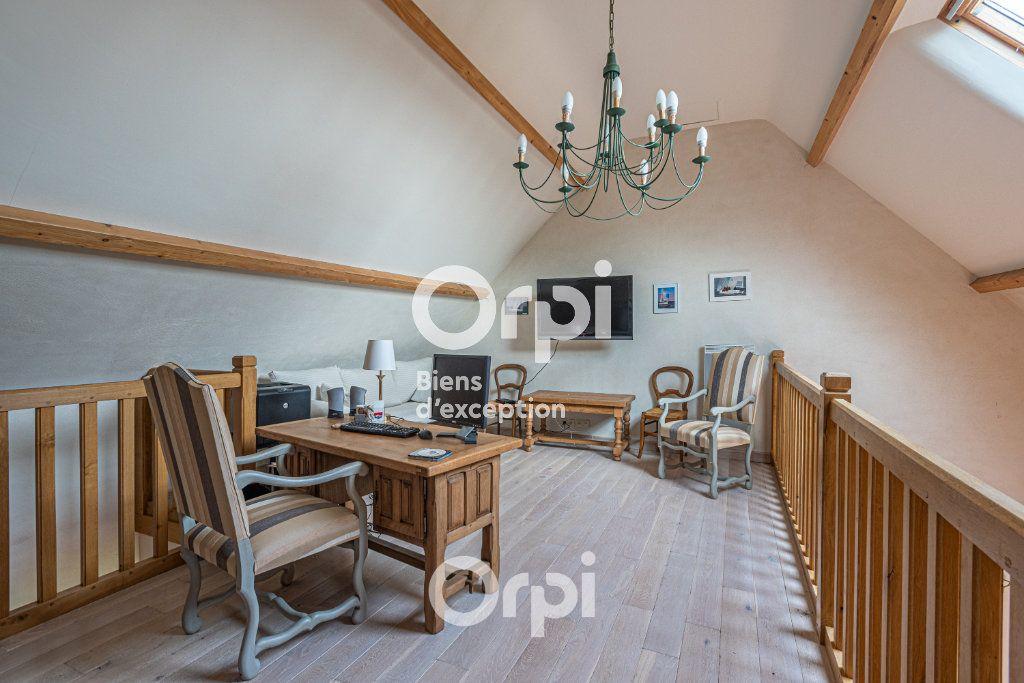 Maison à vendre 11 320m2 à Auray vignette-9