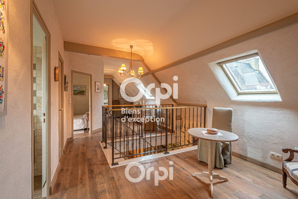 Maison à vendre 11 320m2 à Auray vignette-10