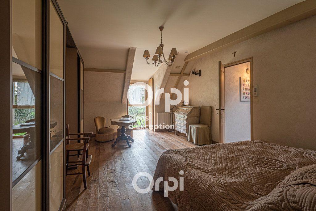 Maison à vendre 11 320m2 à Auray vignette-11