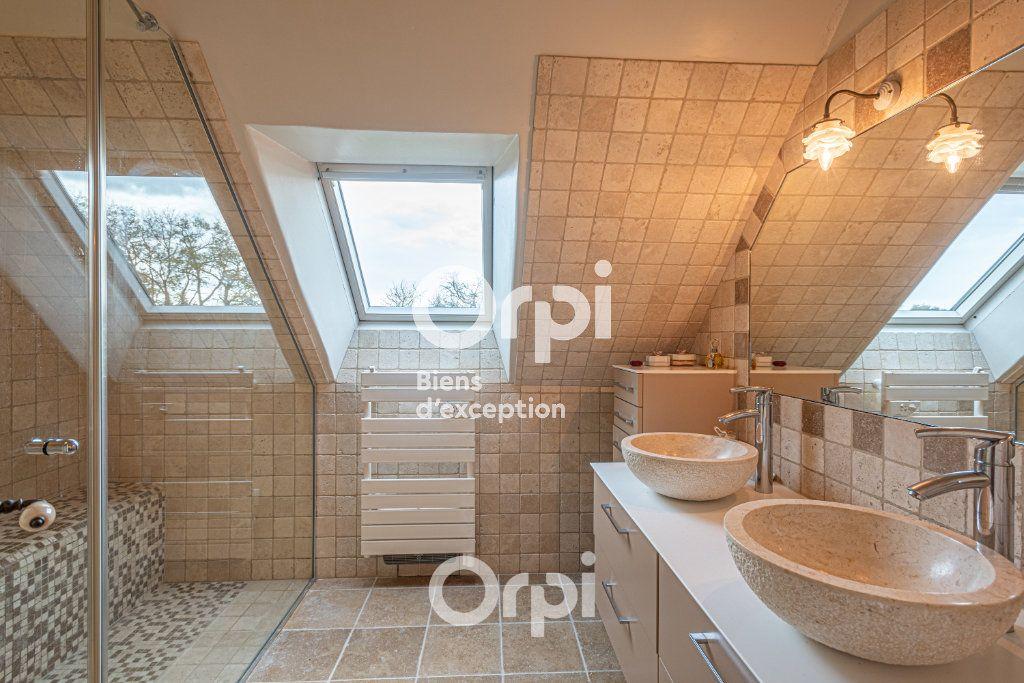 Maison à vendre 11 320m2 à Auray vignette-12