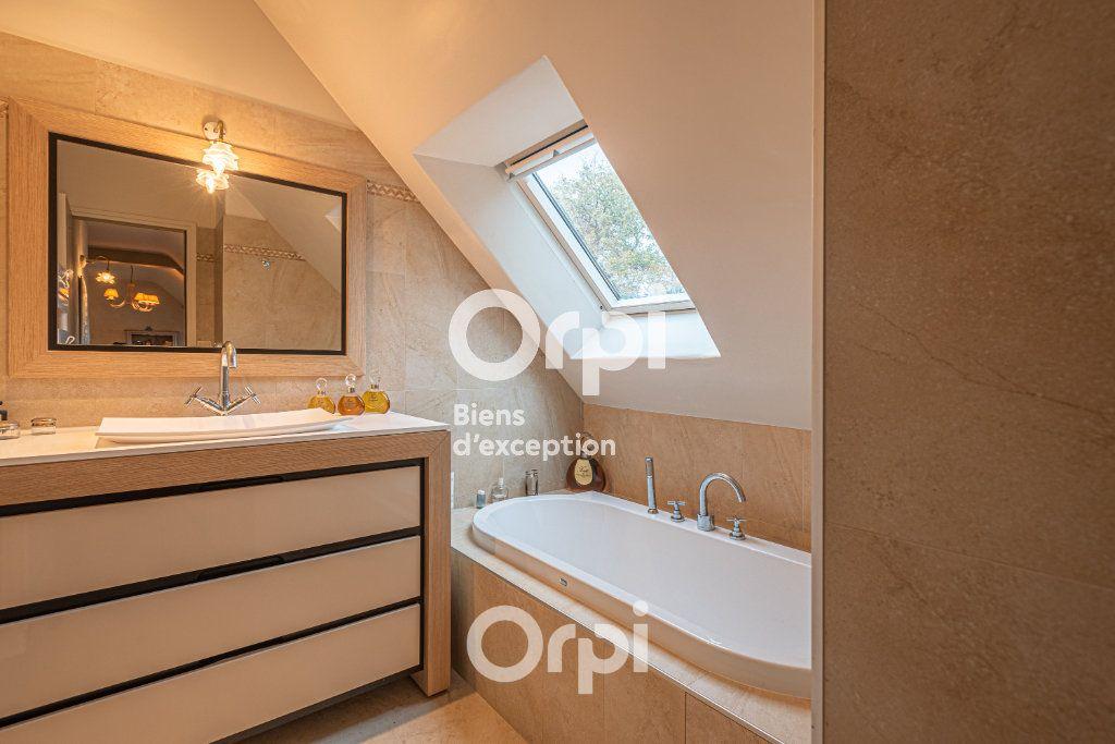 Maison à vendre 11 320m2 à Auray vignette-14
