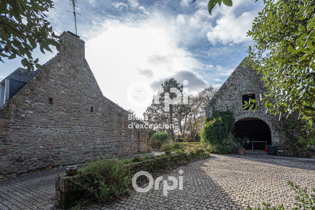 Maison à vendre 11 320m2 à Auray vignette-16