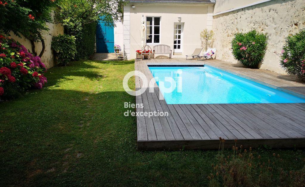 Maison à vendre 9 268.9m2 à Meaux vignette-2