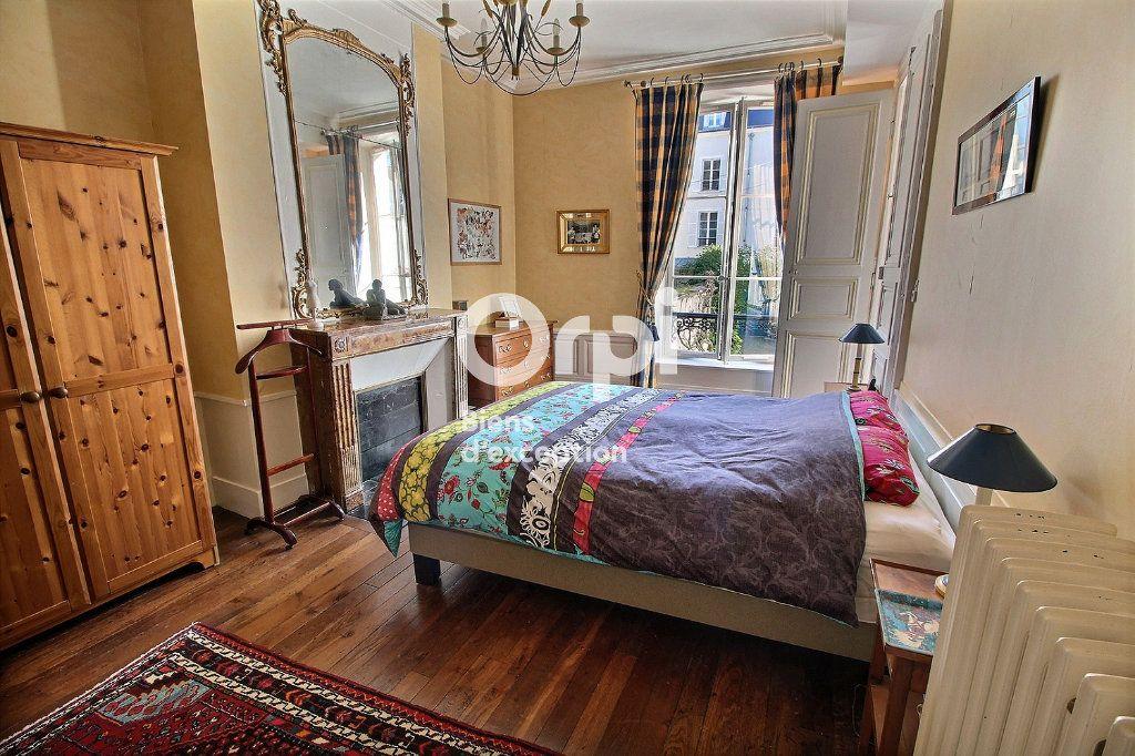 Maison à vendre 9 268.9m2 à Meaux vignette-5