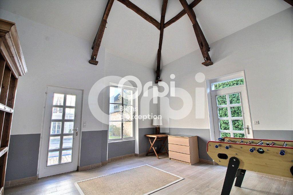 Maison à vendre 9 268.9m2 à Meaux vignette-8