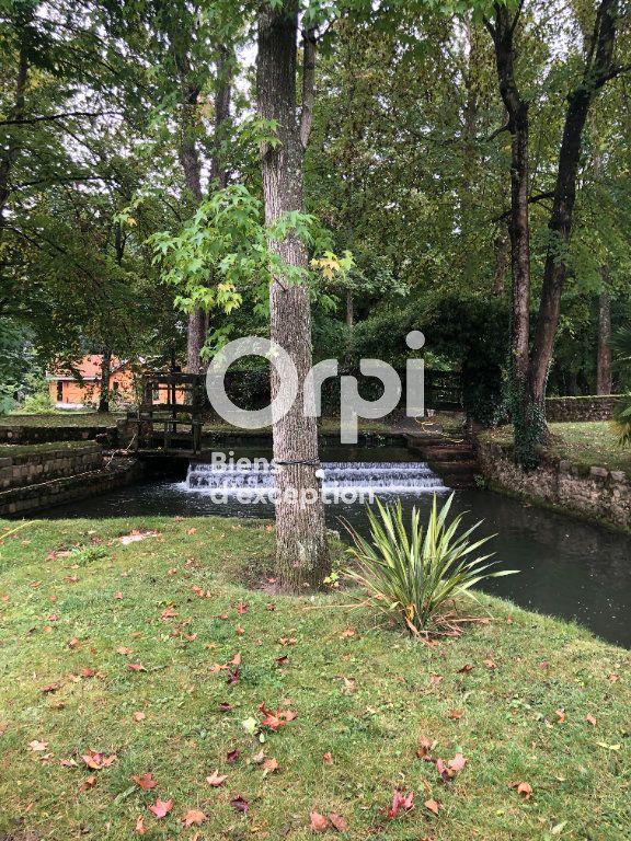 Maison à vendre 11 300m2 à Villiers-sur-Morin vignette-8