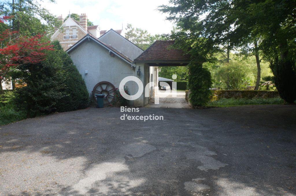 Maison à vendre 11 300m2 à Villiers-sur-Morin vignette-10