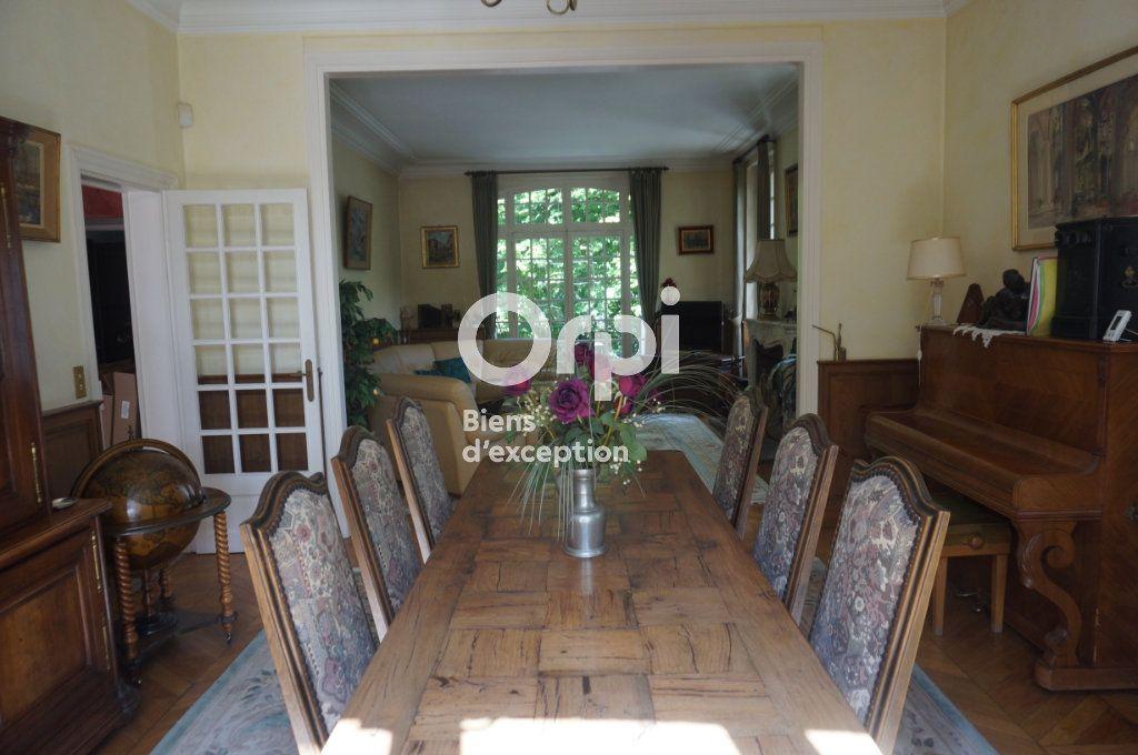 Maison à vendre 11 300m2 à Villiers-sur-Morin vignette-13