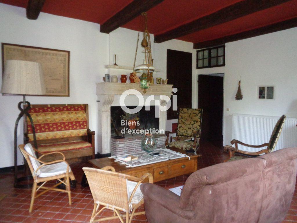 Maison à vendre 7 255m2 à Vinsobres vignette-5