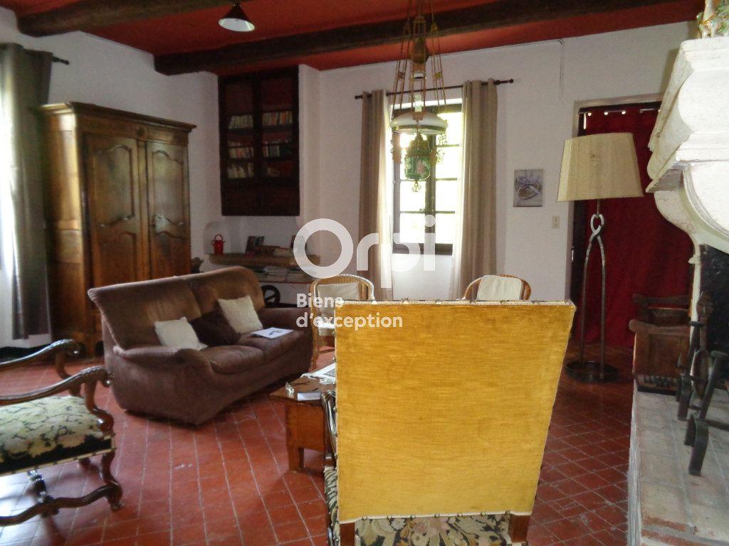 Maison à vendre 7 255m2 à Vinsobres vignette-7