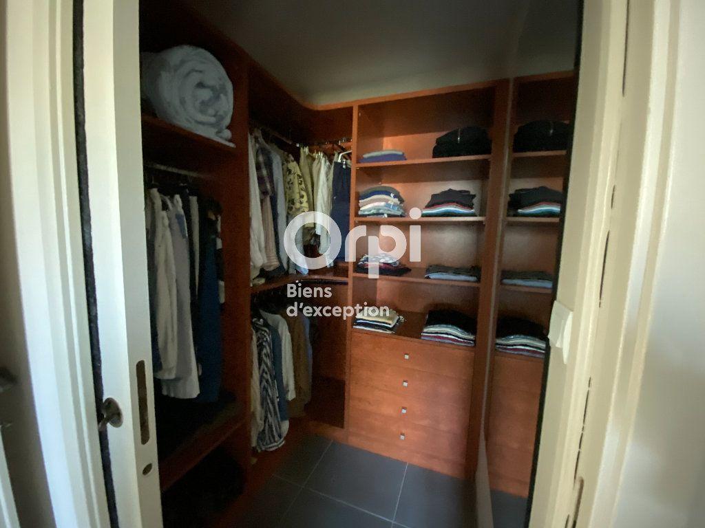 Maison à vendre 4 121m2 à Vaison-la-Romaine vignette-9