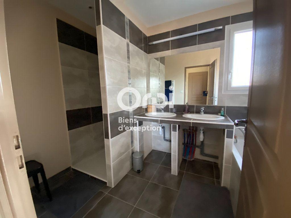 Maison à vendre 4 121m2 à Vaison-la-Romaine vignette-12