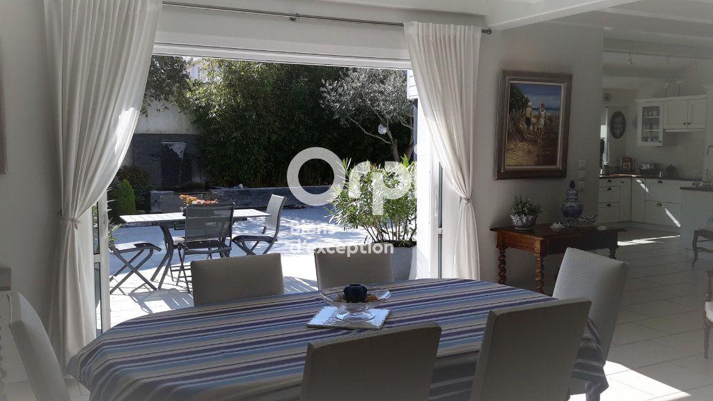 Maison à vendre 10 368m2 à Châtelaillon-Plage vignette-2