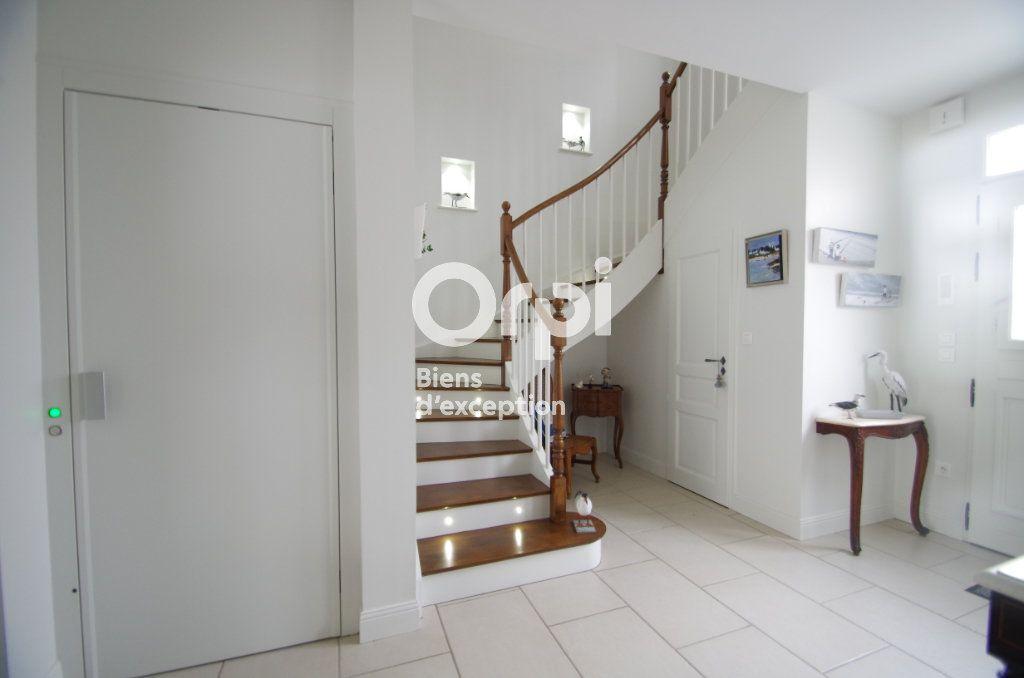 Maison à vendre 10 368m2 à Châtelaillon-Plage vignette-3
