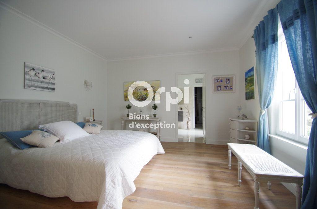 Maison à vendre 10 368m2 à Châtelaillon-Plage vignette-6