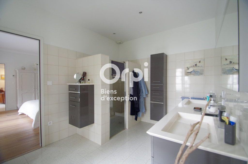 Maison à vendre 10 368m2 à Châtelaillon-Plage vignette-7