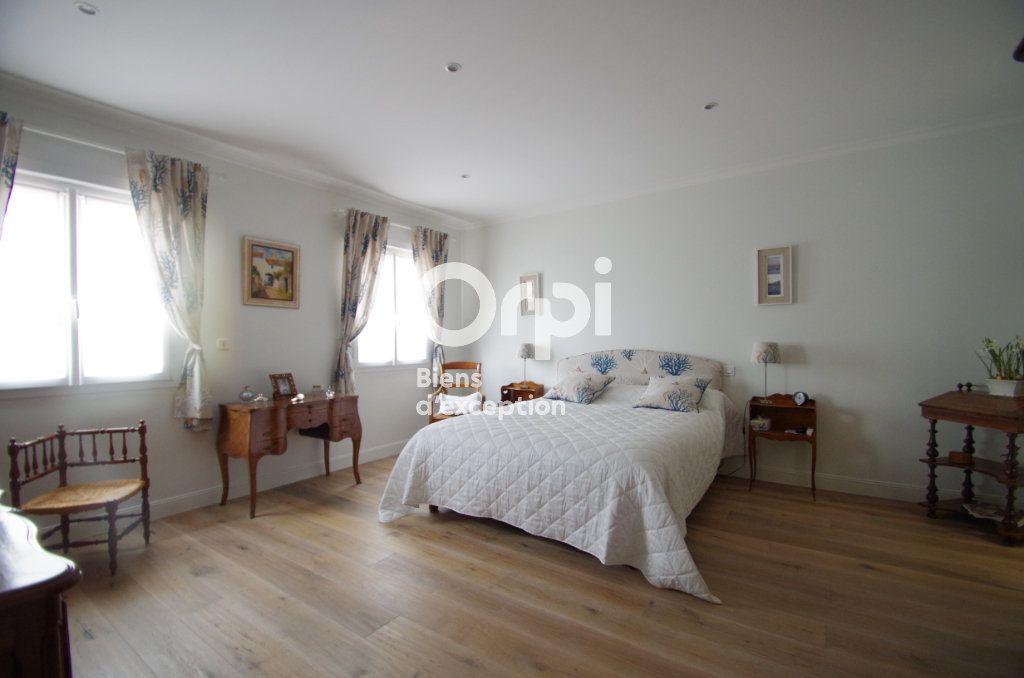 Maison à vendre 10 368m2 à Châtelaillon-Plage vignette-8