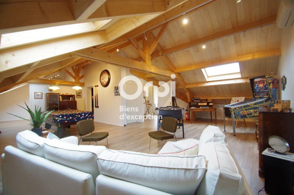 Maison à vendre 10 368m2 à Châtelaillon-Plage vignette-10