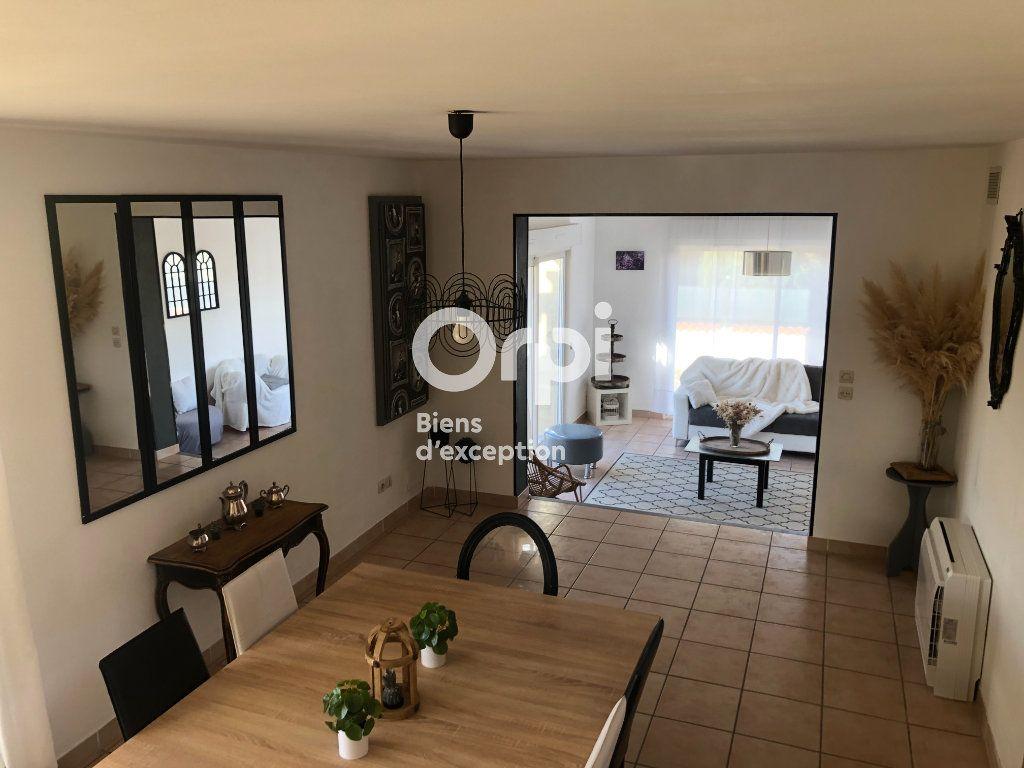 Maison à vendre 9 280m2 à Villeveyrac vignette-6