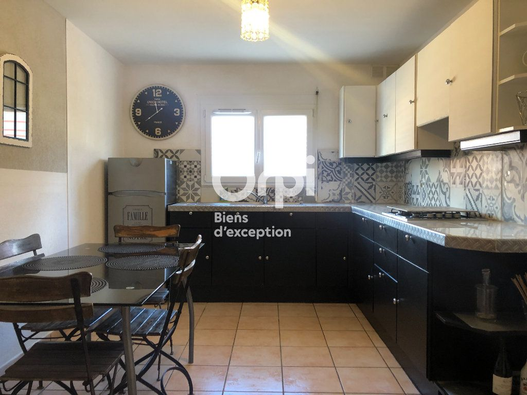 Maison à vendre 9 280m2 à Villeveyrac vignette-7