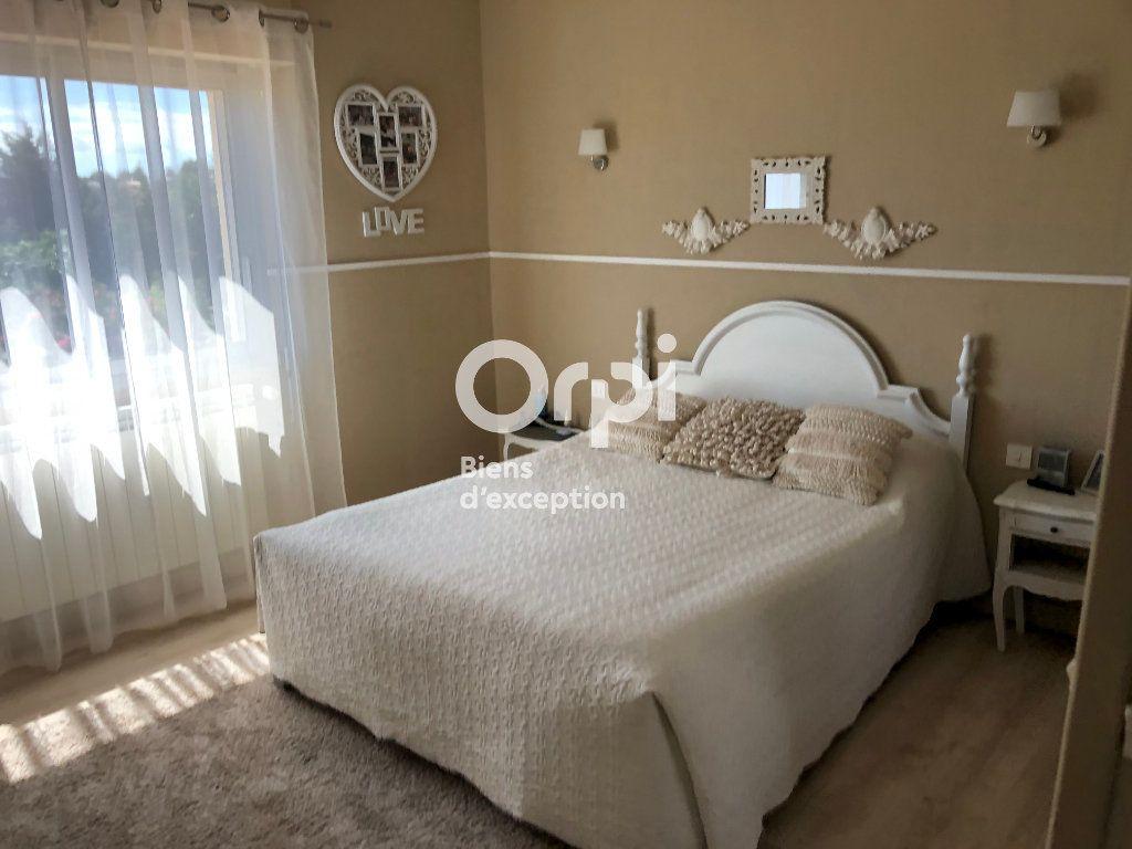 Maison à vendre 9 280m2 à Villeveyrac vignette-8
