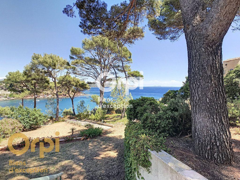 Maison à vendre 5 123m2 à La Seyne-sur-Mer vignette-3