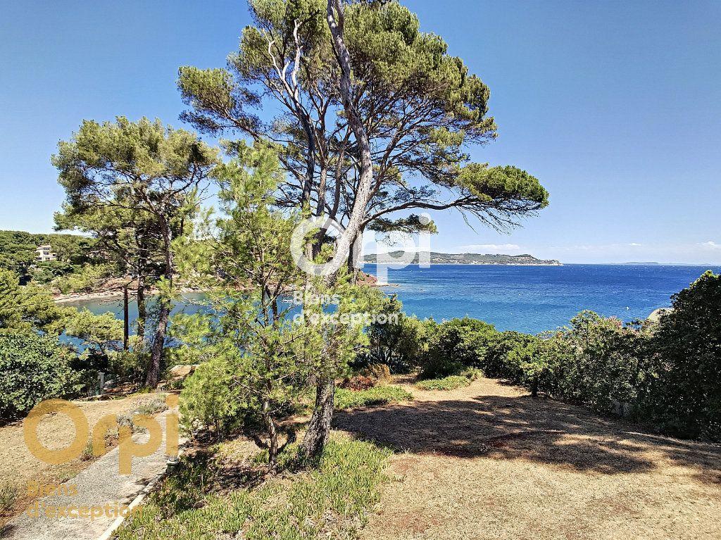 Maison à vendre 5 123m2 à La Seyne-sur-Mer vignette-6