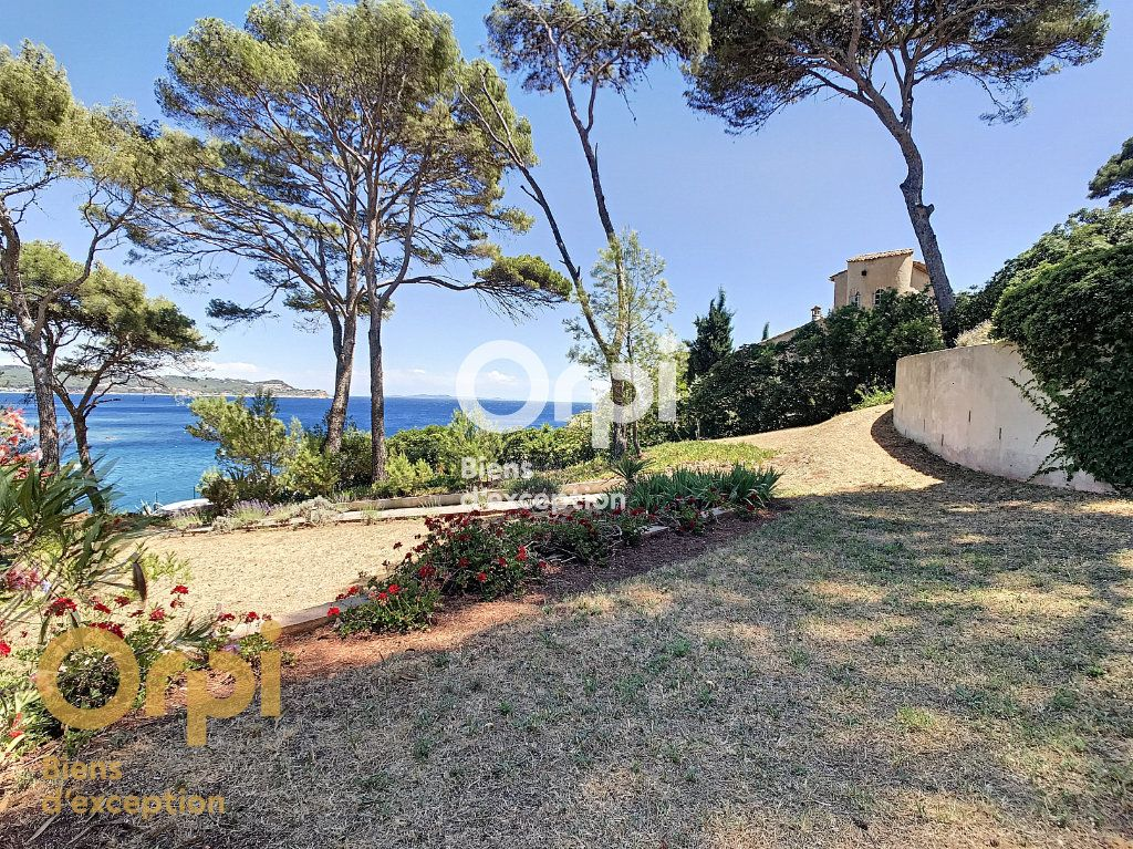 Maison à vendre 5 123m2 à La Seyne-sur-Mer vignette-8