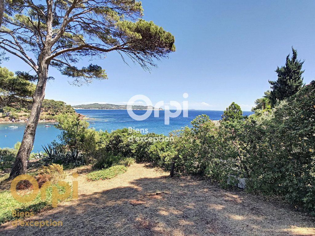 Maison à vendre 5 123m2 à La Seyne-sur-Mer vignette-14