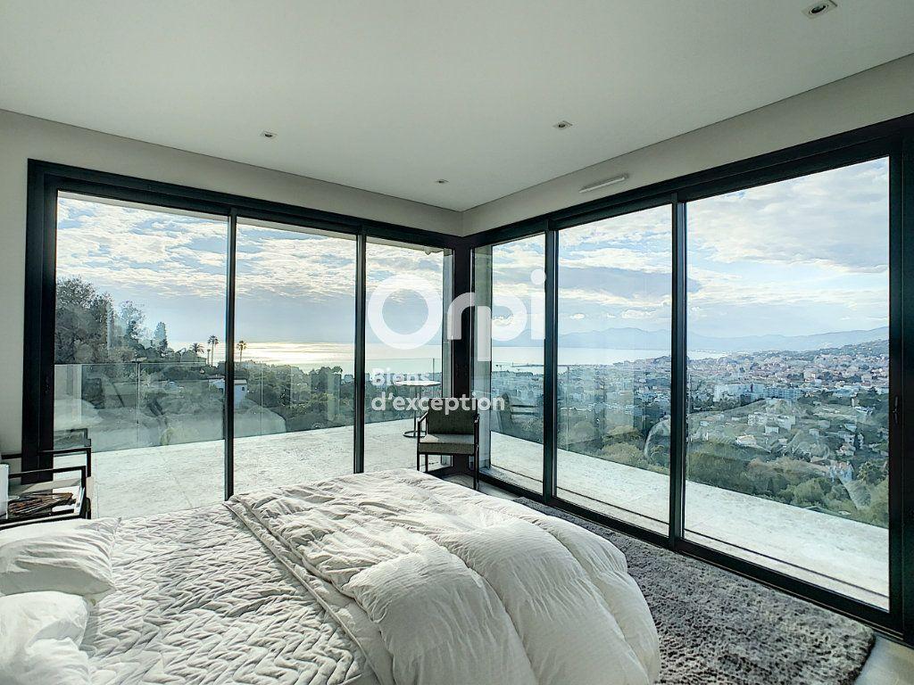 Maison à vendre 6 270m2 à Cannes vignette-9