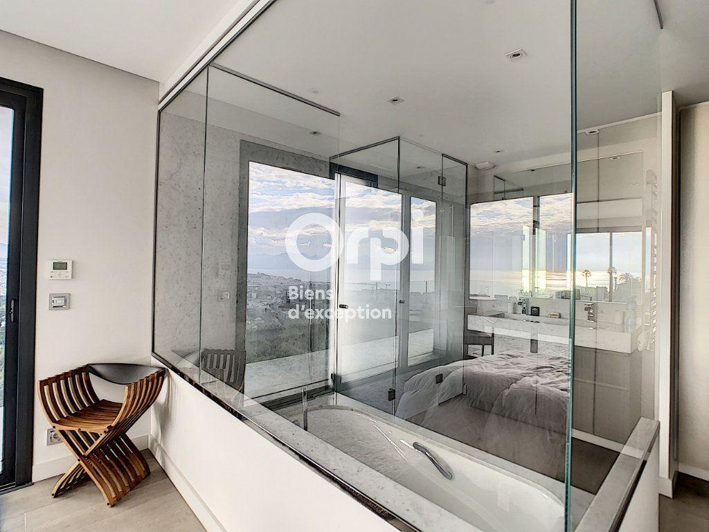 Maison à vendre 6 270m2 à Cannes vignette-10
