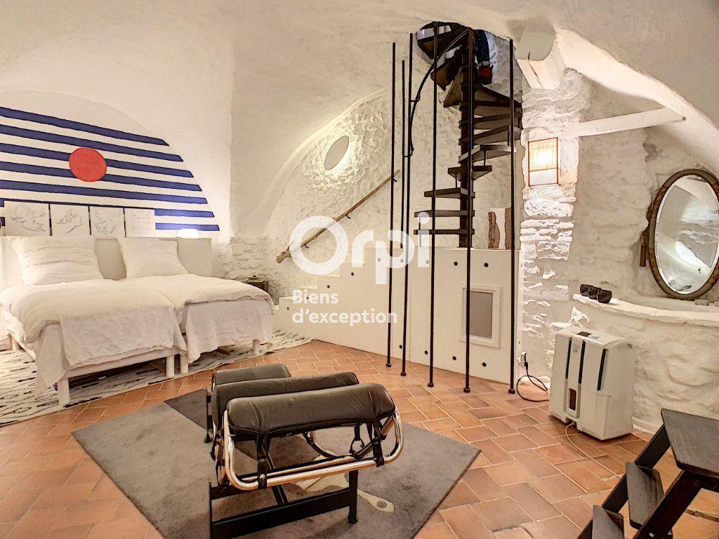 Appartement à vendre 3 57m2 à Antibes vignette-7