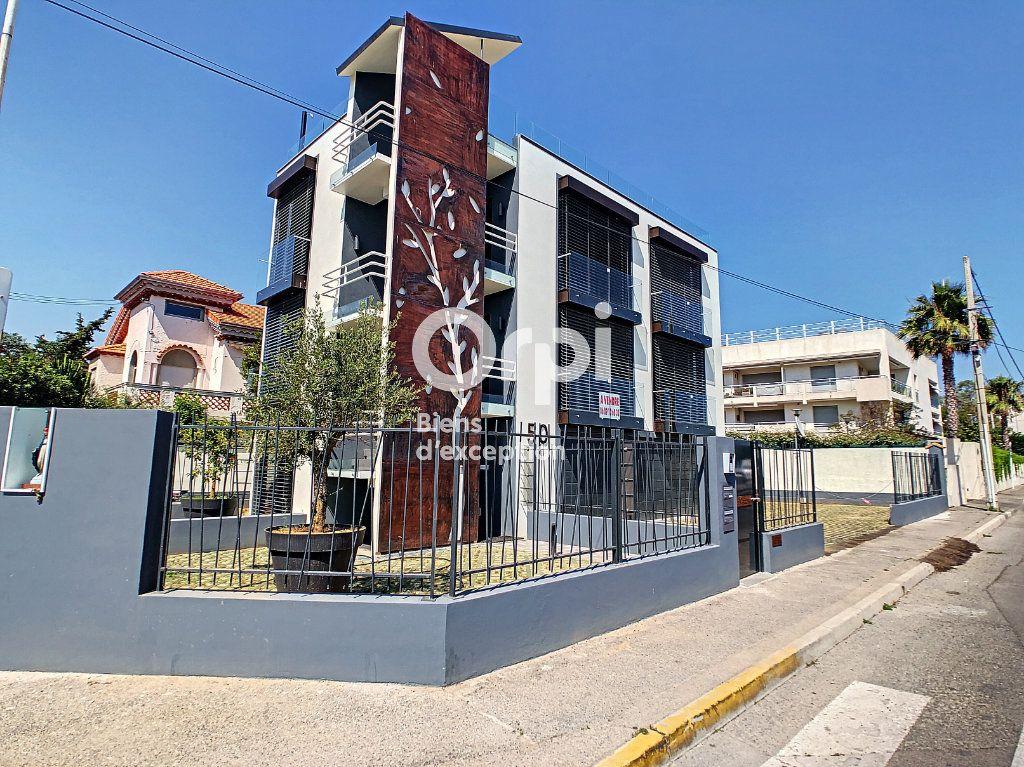 Maison à vendre 6 120m2 à Antibes vignette-2