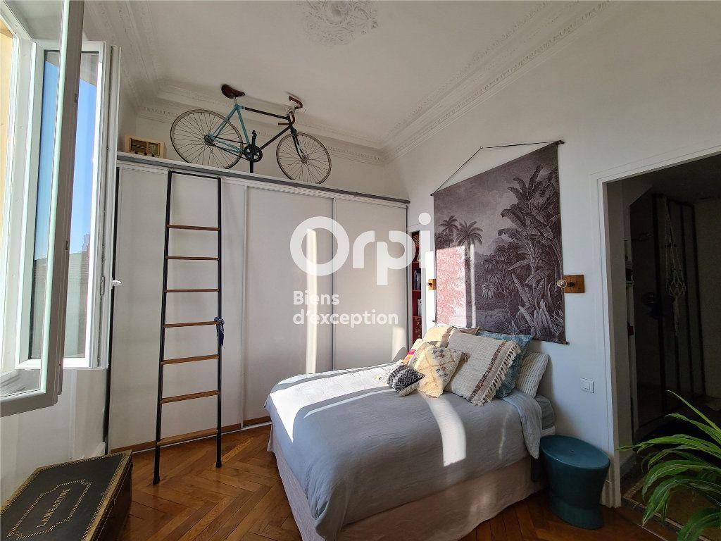 Appartement à vendre 2 56.17m2 à Nice vignette-6