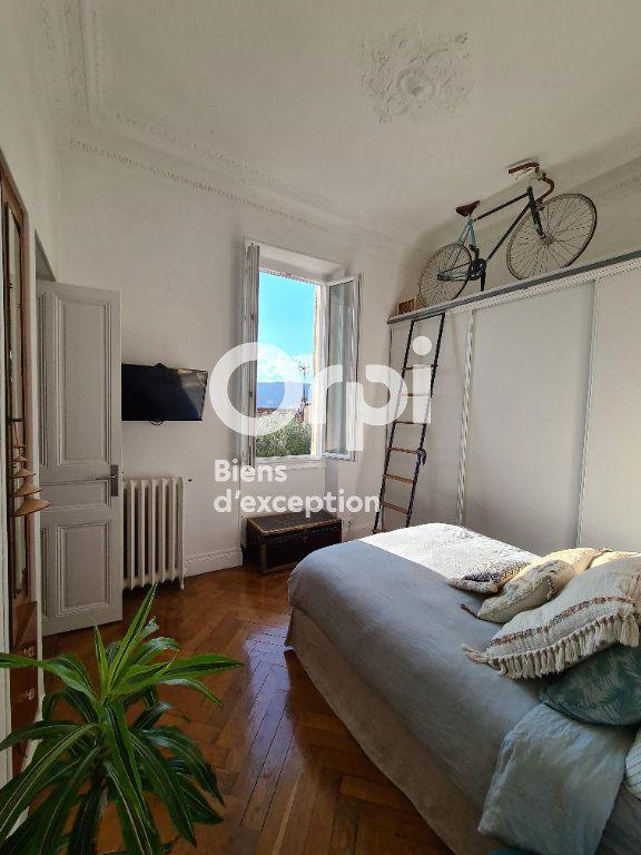 Appartement à vendre 2 56.17m2 à Nice vignette-7